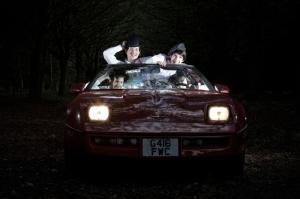 Clockwork Orange-7848