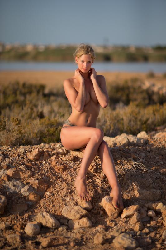 Rebecca Leah-0256