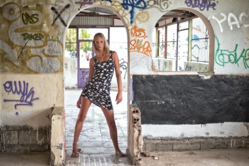 Rebecca Leah-0811