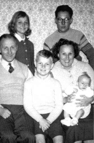 Mum and Dad0001