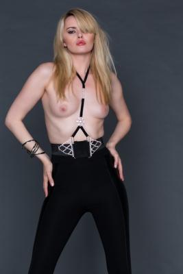 Carla Monaco-4067