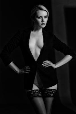 Carla Monaco-4107