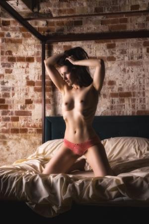 Cassie Jade-9856