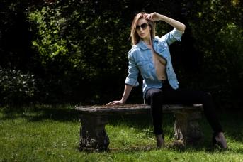 Angela Kate Hudson-2574