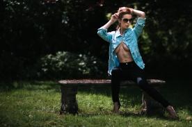 Angela Kate Hudson-2585