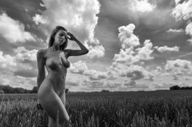 Angela Kate Hudson-2665
