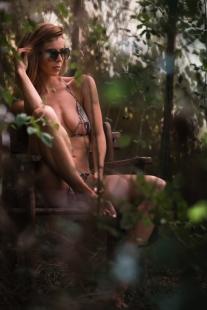 Angela Kate Hudson-2729