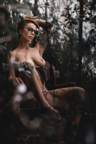 Angela Kate Hudson-2738