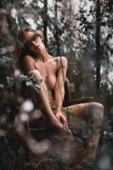 Angela Kate Hudson-2740