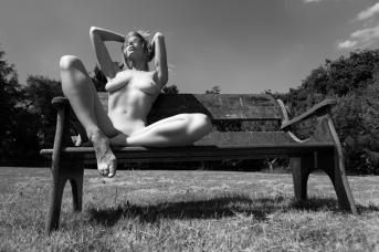 Angela Kate Hudson-2816