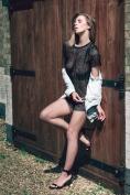 Angela Kate Hudson-2859
