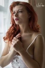 Scarlett Fox-182