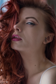 Scarlett Fox-196